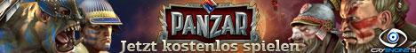 Panzar jetzt kostenlos spielen!