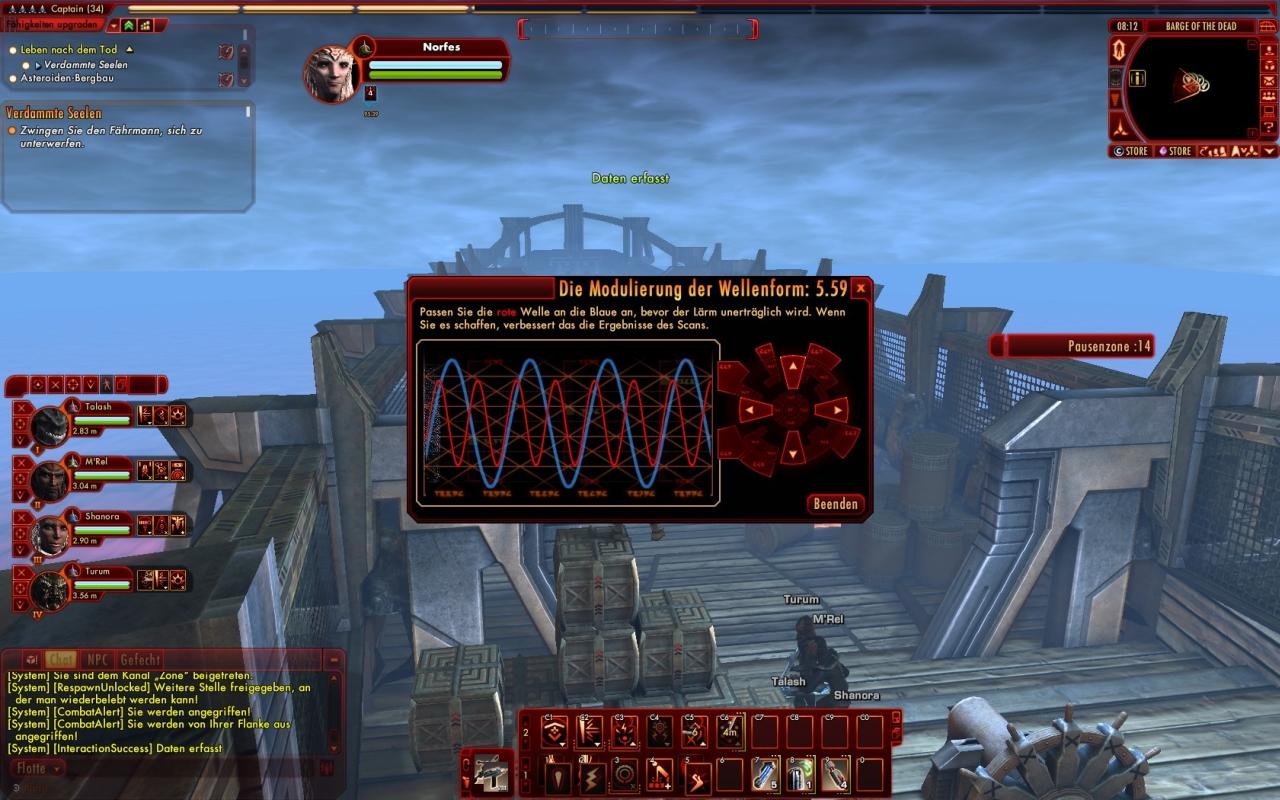 online raumschiff spiele