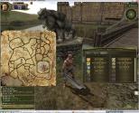 Last Chaos - Screenshot