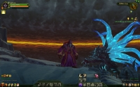 Allods Online - Screenshot