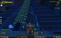 Allods Online - Screenshot