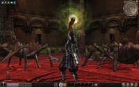 Metin2 - Screenshot