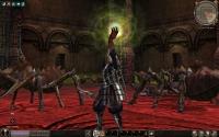 Metin2 - Screenshot