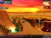 Nostale - Screenshot
