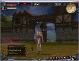 Shaiya - Screenshot