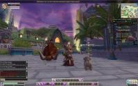 Eden Eternal - Screenshot