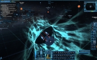 Star Trek Online - Screenshot