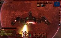 Star Trek Online - Screenshot