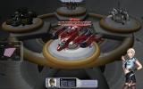 Der M-Gear (Raumschiff) in AirRivals