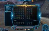 SWTOR Screenshot - Das Vermächtnis-System #2