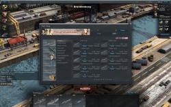 Navy Field 2 - Screenshot