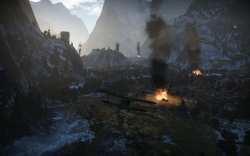 War Thunder - Gameplay Action-Screenshot #4