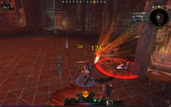 Neverwinter Gameplay Screenshot #1