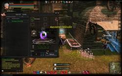 Dragons Prophet: Gameplay Screenshot #2