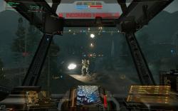Gameplay-Screenshot #7 von MechWarriorOnline