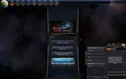 HEX - Shards of Fate - Screenshot