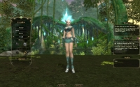 Perfect World (PWI) - Screenshot