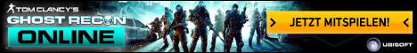 "Link zum ""Ghost Recon Online"" Test"
